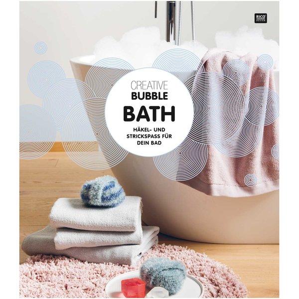 Rico Design Creative Bubble - Bubble Bath
