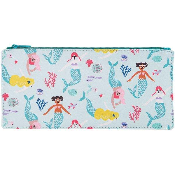 Rico Design Etui Mermaids 0,5x10x21,5cm