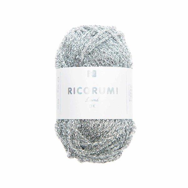 Rico Design Creative Ricorumi Lamé dk 10g