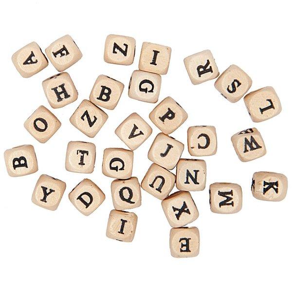 Scheren Der Schafe 5 Buchstaben